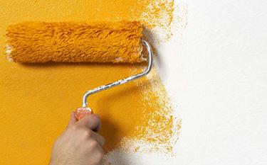 墙固施工兑水率及涂刷面积