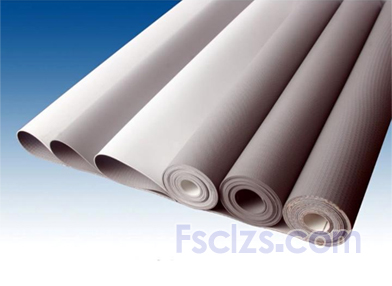 辨别300g聚乙烯丙纶防水卷材质量好坏的方法有哪些