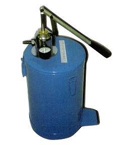 点击查看注浆泵(系列注浆泵)详细说明