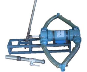点击查看水泥灌浆机2型详细说明