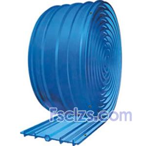 点击查看PVC塑料止水带,橡塑止水带,钢边止水带,遇水膨胀橡胶止水带详细说明