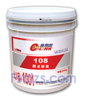 点击查看US-1001108防水砂浆详细说明