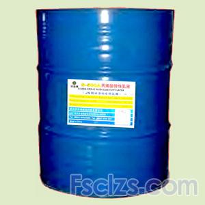 点击查看S-500A丙烯酸弹性乳液(JS-防水专用乳液)详细说明
