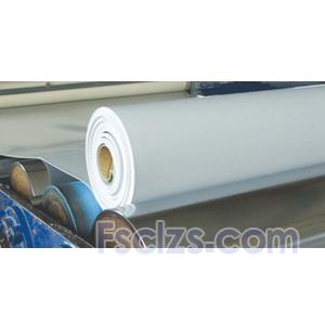 LX聚烯烃(TPO)防水卷材详细说明