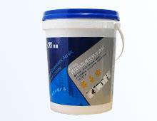 点击查看KS-906(好易涂)单组份丙烯酸弹性防水涂料详细说明