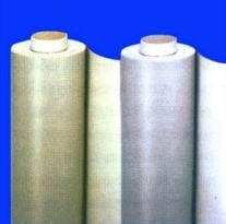 点击查看TBH-PVC高分子防水卷材详细说明