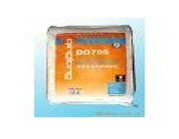 供应贵州防水材料彩色防水防霉填缝剂