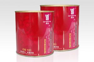 点击查看东莞聚氨酯防水涂料HG203防水密封涂料详细说明