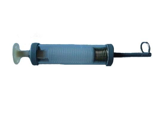 点击查看环氧树脂灌缝胶专用注射器详细说明