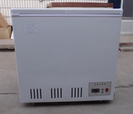 点击查看低温箱、防水涂料低温试验箱详细说明