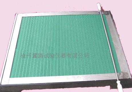 点击查看建筑防水涂料涂膜模具详细说明