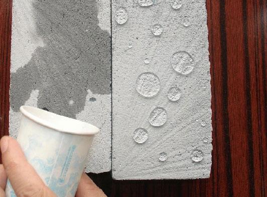 点击查看供应便宜好用的内外墙面防水涂料详细说明