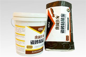 点击查看油漆辅料|防水涂料|瓷砖用剂康辅乐瓷砖详细说明