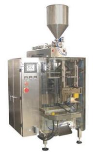 点击查看有机硅防水剂自动包装机详细说明
