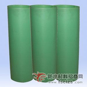 N型防水卷材产品包装图片