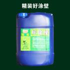 好涂壁水泥聚合物防水浆料