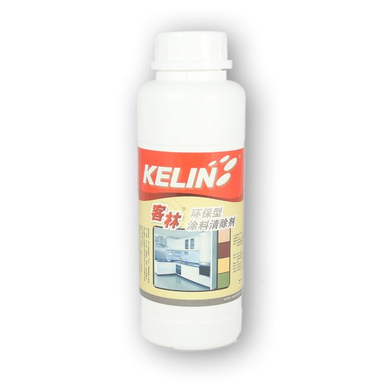 美缝剂清洗剂涂料清洗剂环保型乳胶漆清洗剂