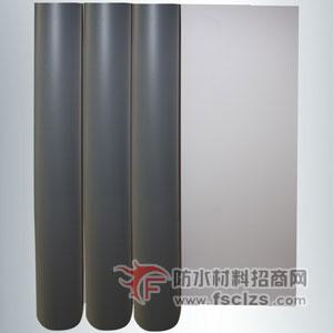 热塑性聚烯烃(TP0)防水卷材