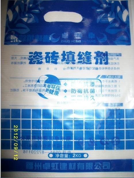点击查看厂家直销卓虹柔性瓷砖填缝剂节能环保型详细说明