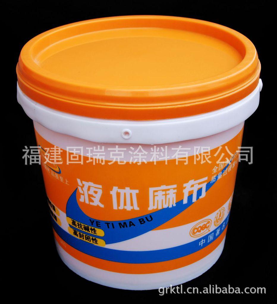 点击查看施必耐液体麻布环保液体产品详细说明