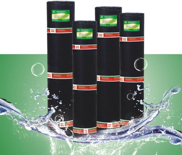 茂名供应SBS(APP)改性沥青防水卷材