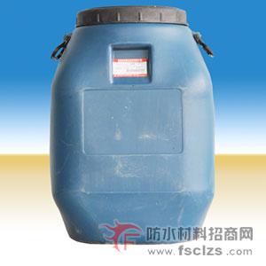 点击查看FAB-202热熔型橡胶沥青粘结剂详细说明