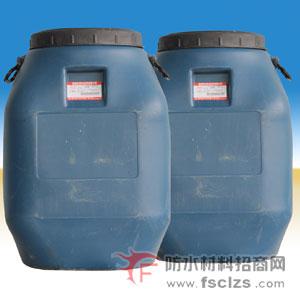 FCO-102罩光面油