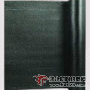 点击查看NG-41弹性体(SBS)改性沥青防水卷材详细说明
