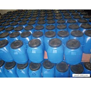 品质型防水乳液 4980元/吨(净水价)直接用于K11、JS