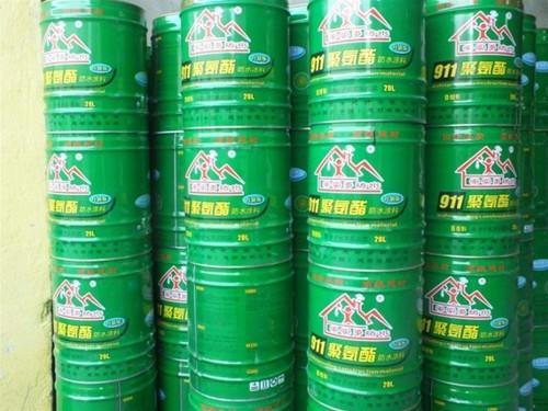 广州聚氨酯防水材料厂家直销 13316247295