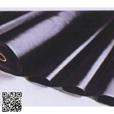点击查看广东防水品牌广东防水厂家SBS改性沥青防水涂料详细说明
