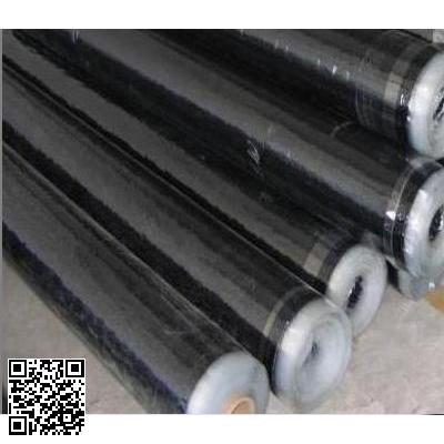 广东防水品牌广东防水厂家自粘橡胶沥青防水卷材