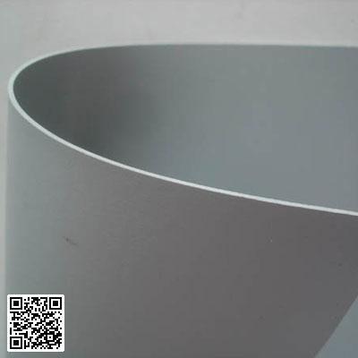 点击查看广东防水品牌广东防水厂家聚氯乙烯(PVC)防水卷材详细说明