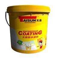 Taisun-302高效外墙防水剂