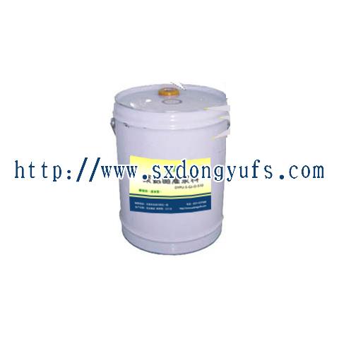 疏水型聚氨酯灌浆堵漏胶