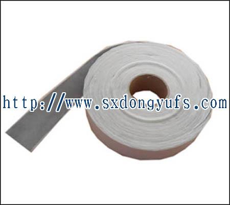 金属屋面防水胶带