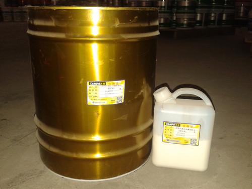 改性环氧化学灌浆料