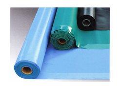 吉林强力交叉膜自粘系列防水卷材