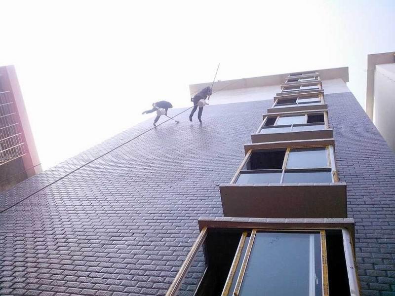 广西桂林防水代理||桂林纳米防水涂料