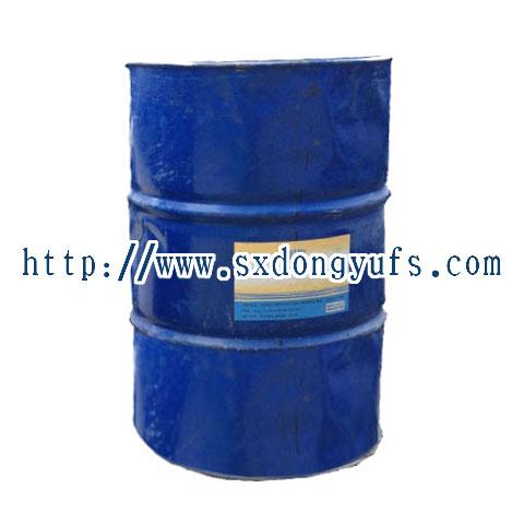 FTY-1桥面防水涂料 产品图片
