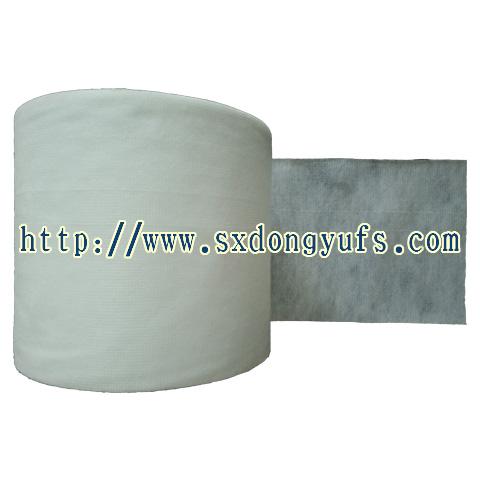 金属屋面缝织聚酯布 产品图片