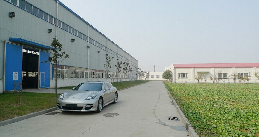 惠州最好的聚合物防水涂料厂家