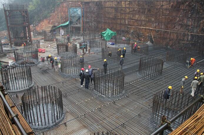 美国家虹广东广州发货速度最快的防水厂家直供惠州工