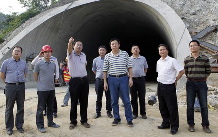 广东惠州做防水最专业的施工团队