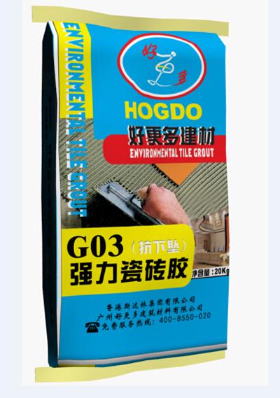 点击查看G03强力瓷砖胶小砖常用详细说明