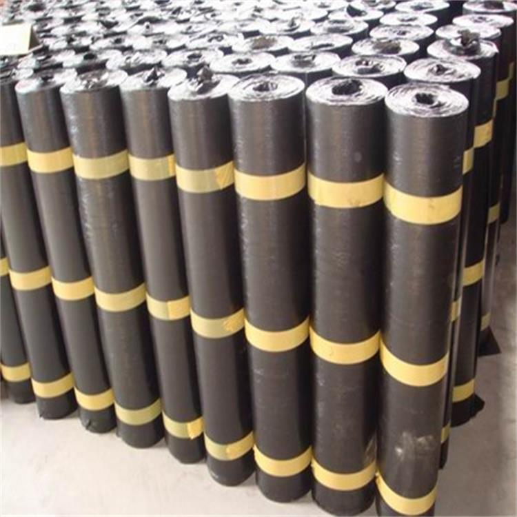 供应APP塑性体改性沥青防水卷材