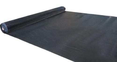 MAC高分子自粘橡胶复合防水卷材价格