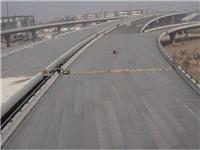 点击查看道桥用改性沥青防水卷材详细说明
