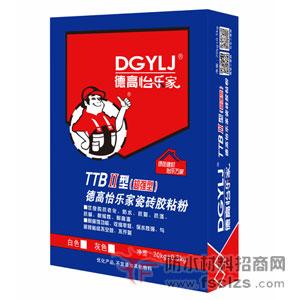 点击查看瓷砖胶粘粉TTBI1型(超强型)详细说明