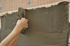 鹰潭瓷砖胶生产厂家